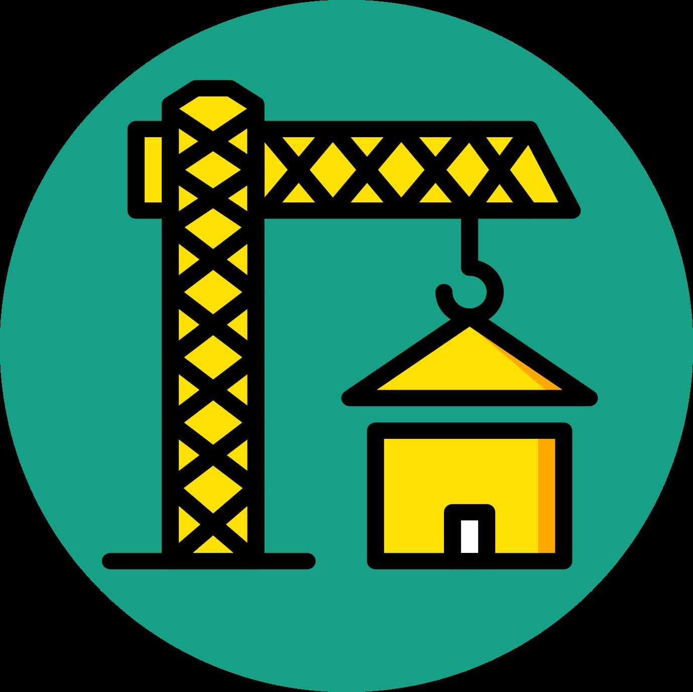 Construção civil e Reabilitação