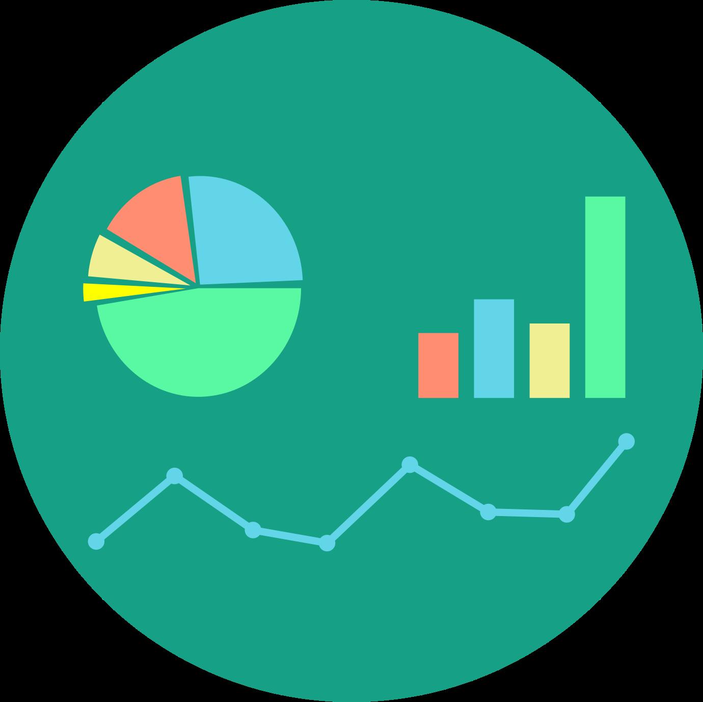 Estimativas orçamentais e Avaliações imobiliárias
