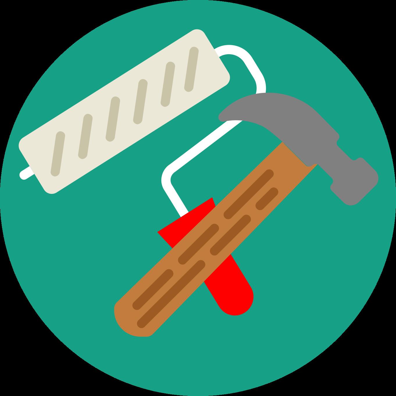 Remodelações e Reparações
